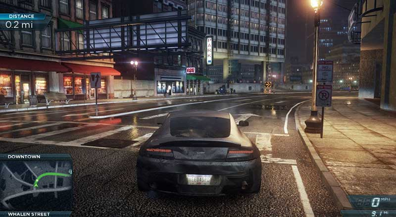 choi need for speed most wanted 6 JPG