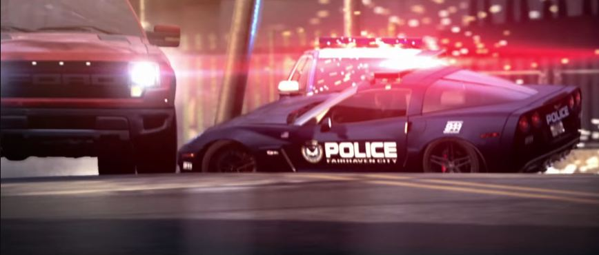 game dua xe need for speed most wanted 5 JPG