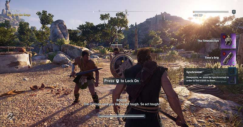 choi game assassins creed odyssey 11 JPG