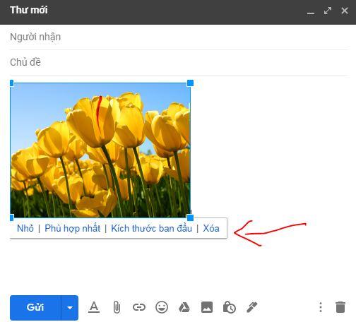 gui anh gmail 4 JPG