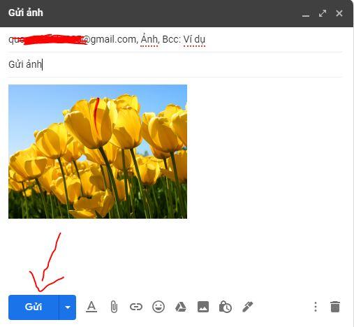 gui anh gmail 5 JPG