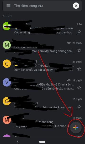 gui anh gmail 7 JPG