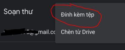 gui anh gmail 81 60 JPG