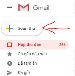 gui anh gmail JPG