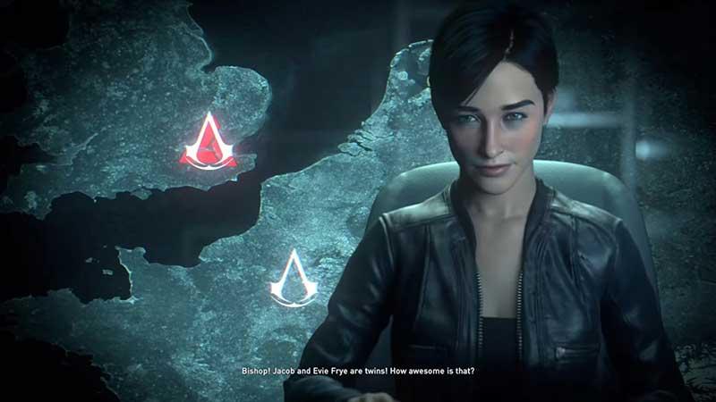cach choi game assassins creed syndicate 2015 1 jpg