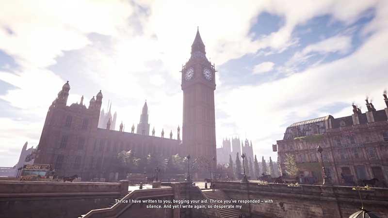cach choi game assassins creed syndicate 2015 3 jpg
