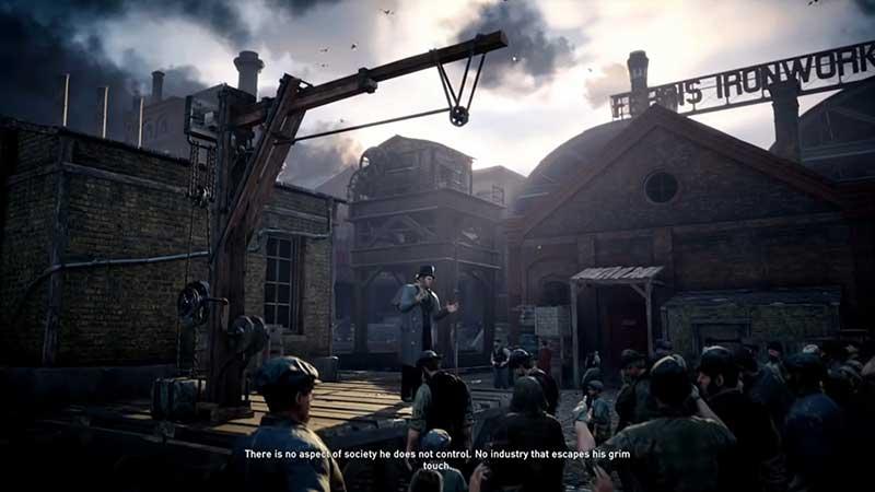 cach choi game assassins creed syndicate 2015 4 jpg