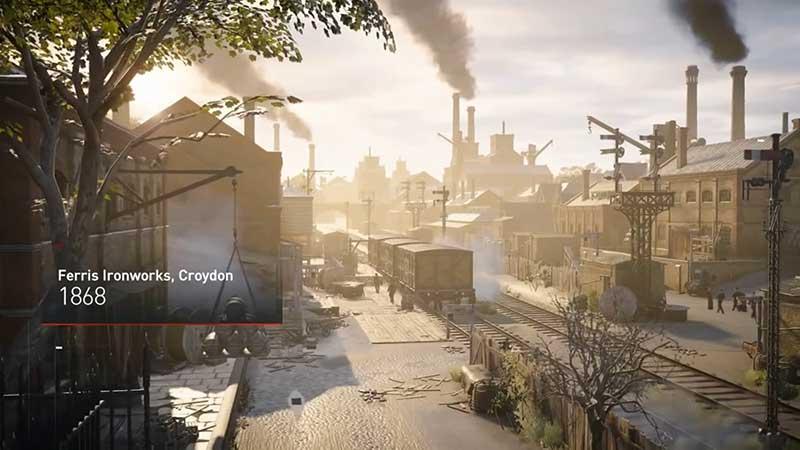 cach choi game assassins creed syndicate 2015 5 jpg