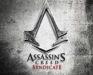 Tải Game Assassin's Creed Syndicate 2015 Full Portable PC miễn phí