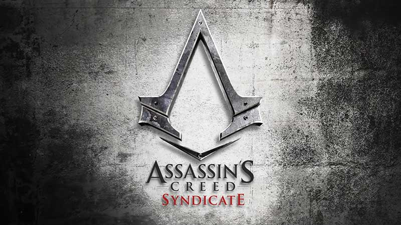 game assassins creed syndicate 2015 1 jpg