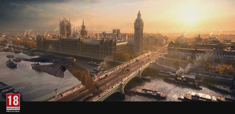 game assassins creed syndicate 2015 2 JPG