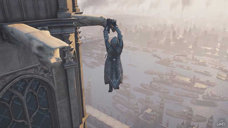 game assassins creed syndicate 2015 3 jpg