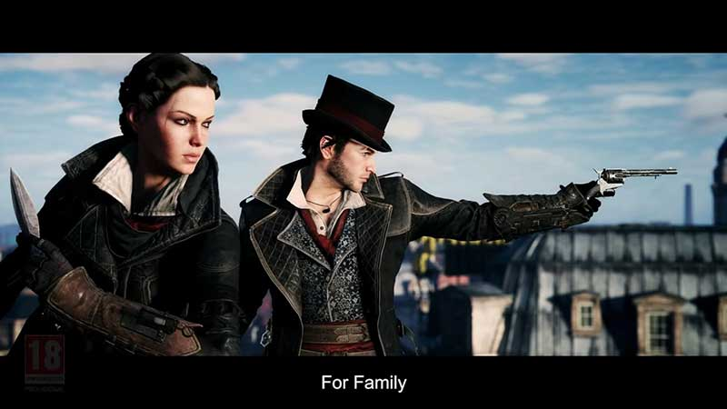 game assassins creed syndicate 2015 4 jpg