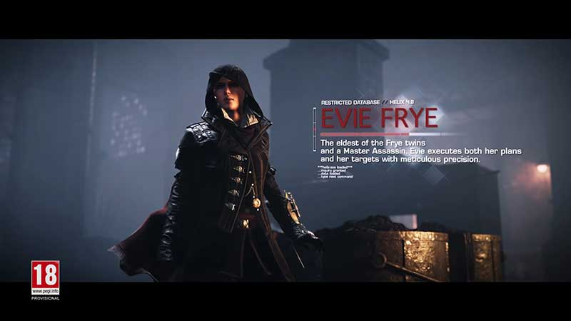 game assassins creed syndicate 2015 5 jpg