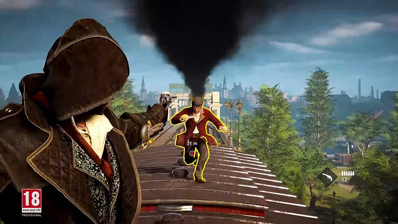 game assassins creed syndicate 2015 6 jpg