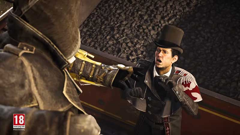 game assassins creed syndicate 2015 7 jpg