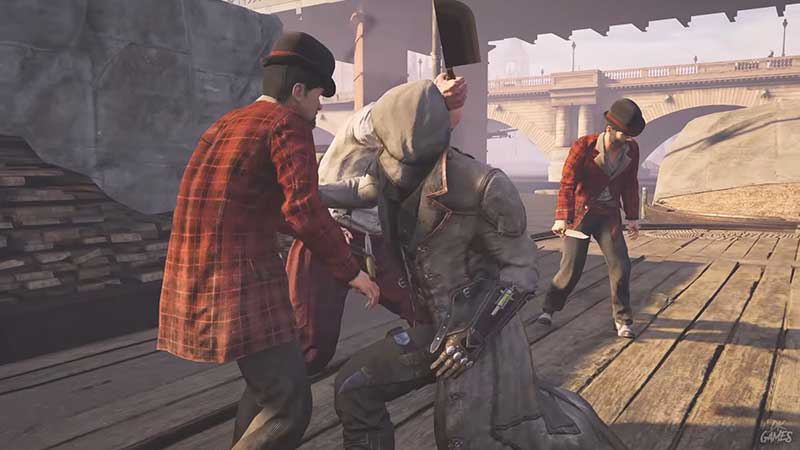 game assassins creed syndicate 2015 8 jpg