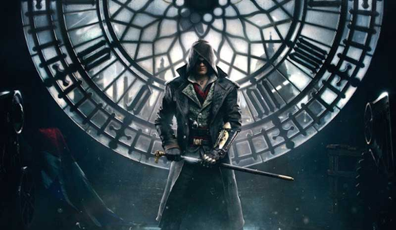 game assassins creed syndicate 2015 jpg