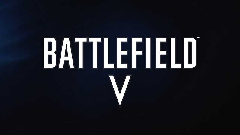 battlefield 5 1 jpg