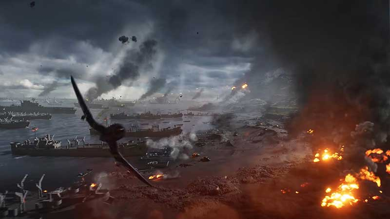 battlefield 5 7 jpg