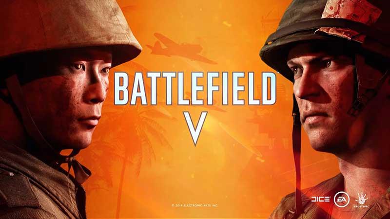 battlefield 5 9 jpg
