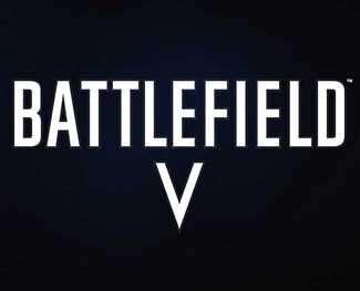 Review Battlefield 5 cấu hình chơi game, link tải miễn phí