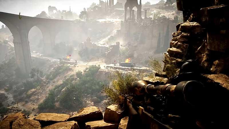 choi battlefield 5 10 jpg