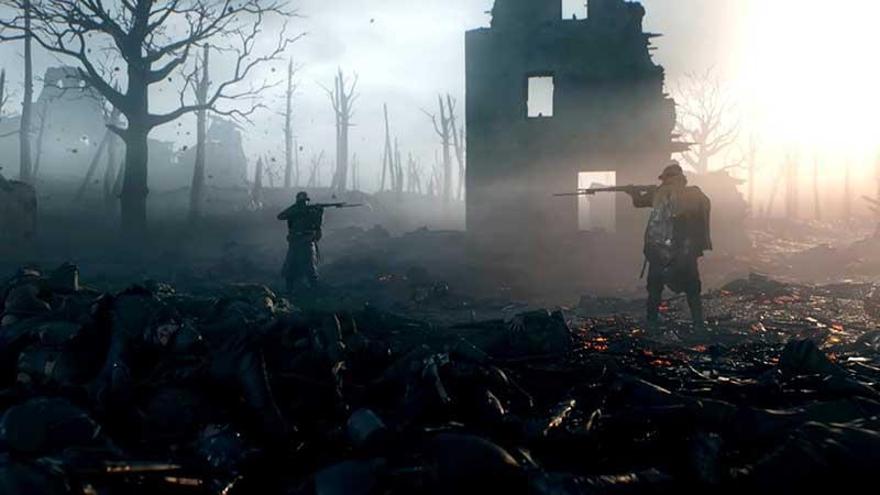 choi battlefield 5 3 jpg