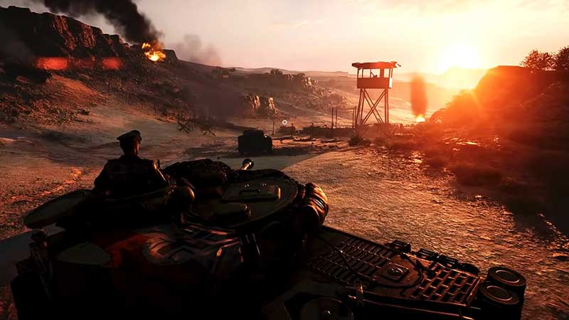 choi battlefield 5 8 jpg