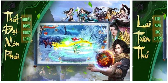 game kiem hiep 3d 4 JPG