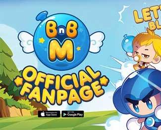 Top 6 Game Mobile Việt hóa bạn không nên bỏ qua
