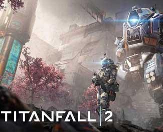 Cách tải game Titanfall 2 và hướng dẫn cài đặt không bị lỗi