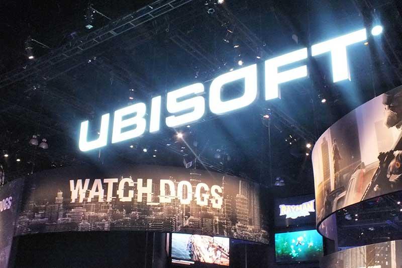 watch dogs 2 1 jpg