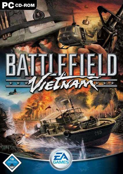 battlefield viet nam 1 jpg