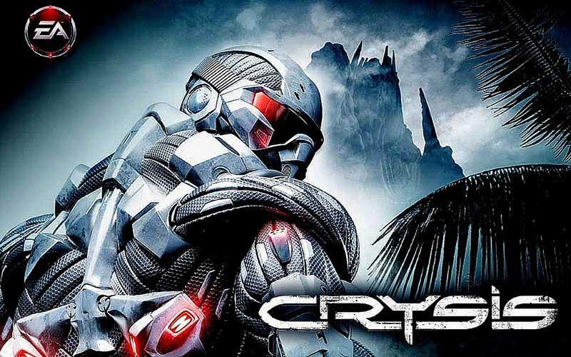 Crysis 1 1 jpg