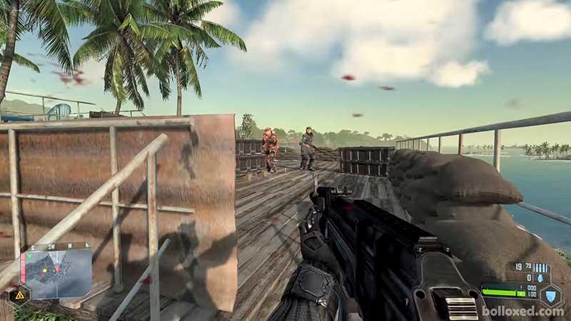 Crysis 1 2 jpg
