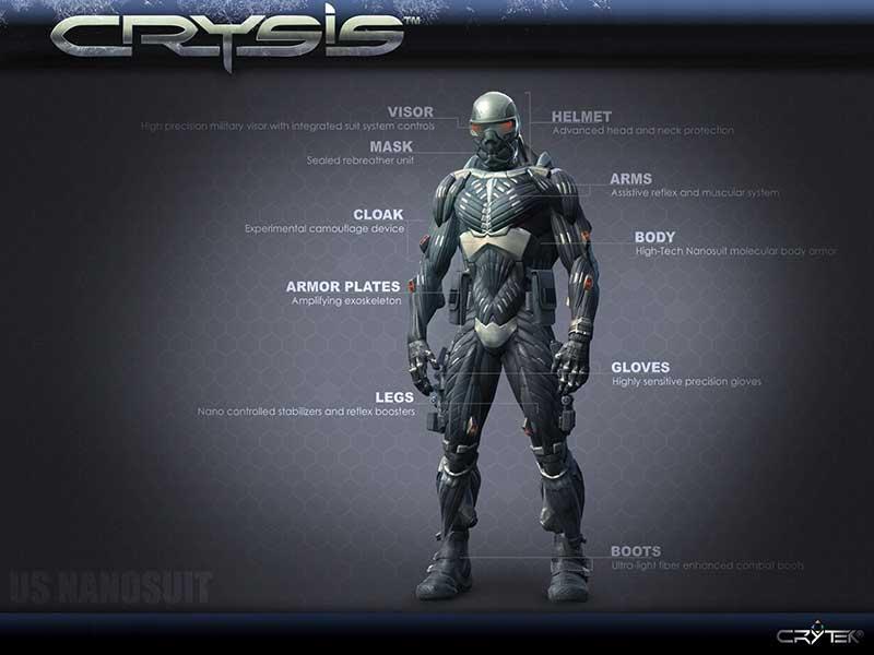 Crysis 1 5 jpg