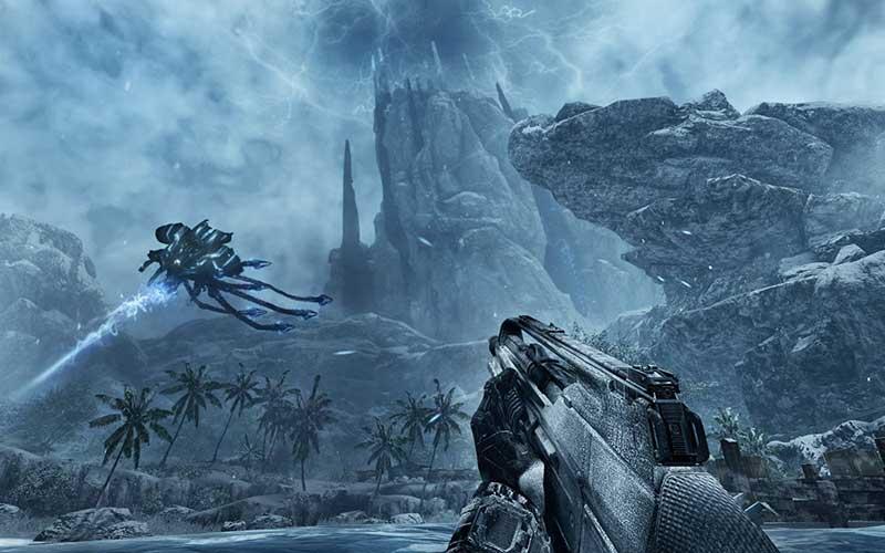 Crysis 1 6 jpg