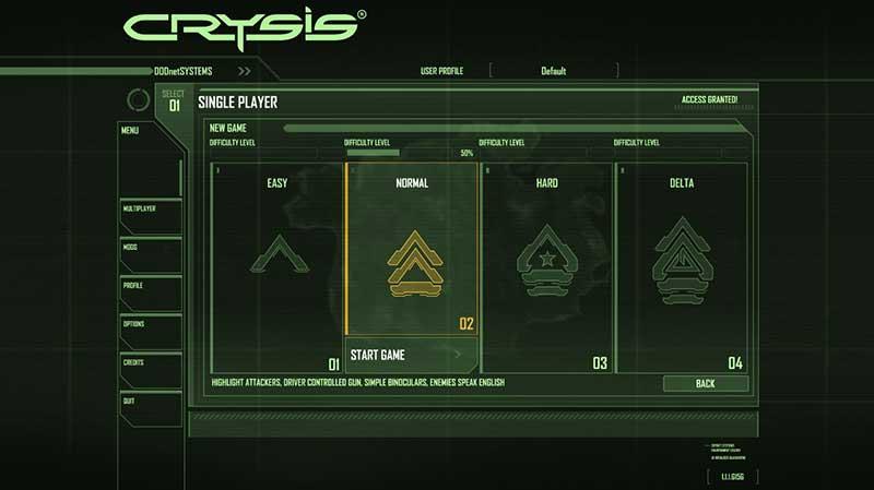 Crysis 1 play 2 JPG