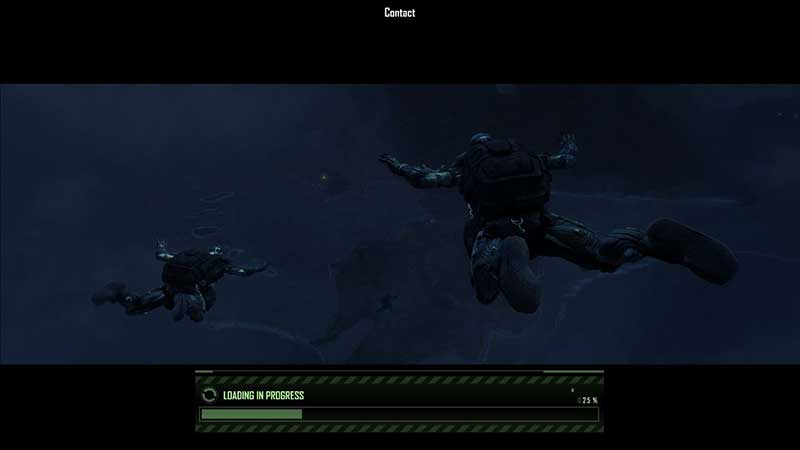 Crysis 1 play 3 JPG
