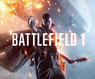 Tải Battlefield 1 Full Free: Cấu hình PC và cách chơi game cơ bản