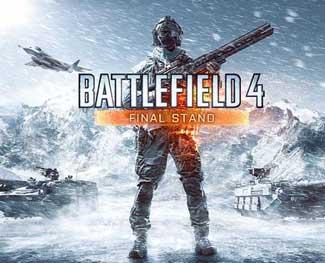 Tải Battlefield 4 Full Free - Cấu hình PC và cách chơi game cơ bản