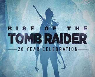Tải Rise of the Tomb Raider Full Free: Cấu hình chơi game tối thiểu