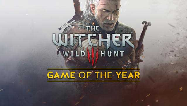 the witcher 3 game of year jpg