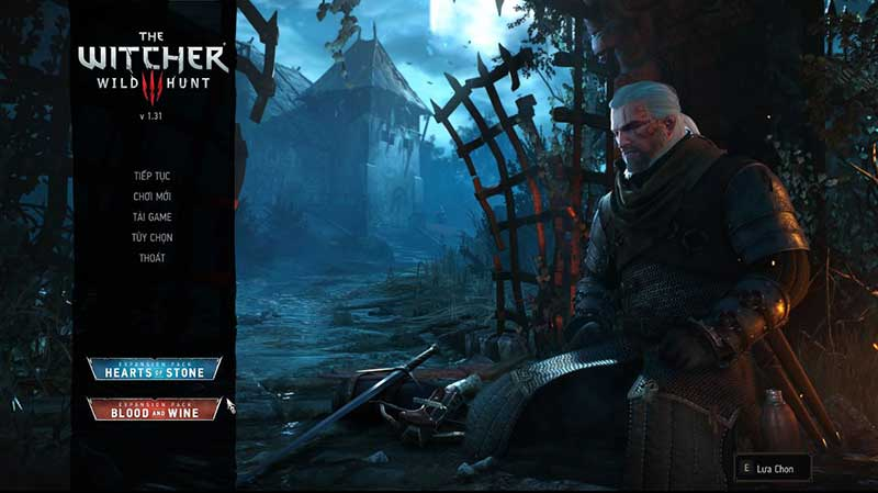 the witcher 3 play 1 JPG