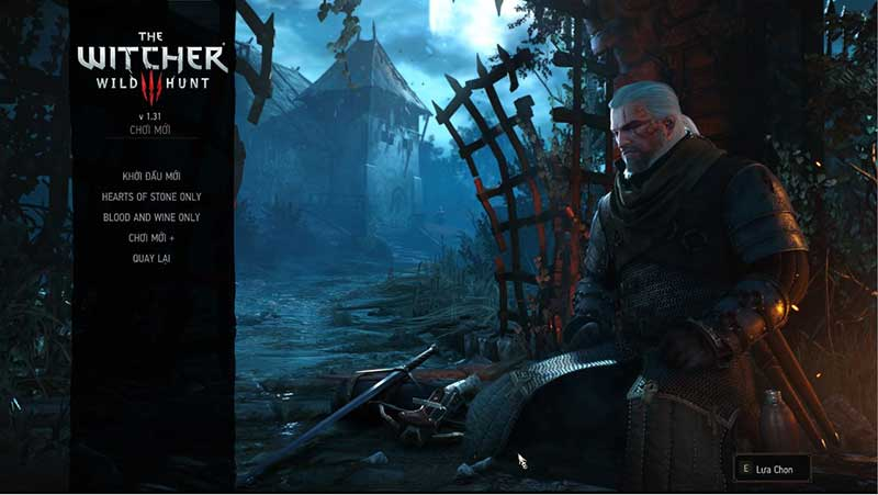 the witcher 3 play 3 JPG