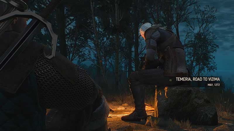 the witcher 3 play 5 jpg