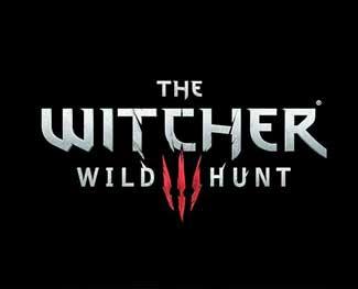 Tải The Witcher 3: Wild Hunt [Việt Hóa] miễn phí - giá gốc 390K