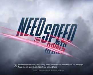 Tải Need for Speed Rivals Full Free: Cấu hình và cách chơi
