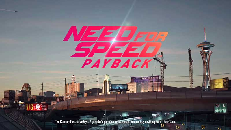 need for speed payback 11 jpg